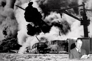 1 Pearl Harbor 20
