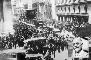 14 1929 Stock Market 20