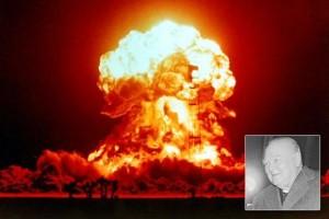 6 Atomic Energy 20