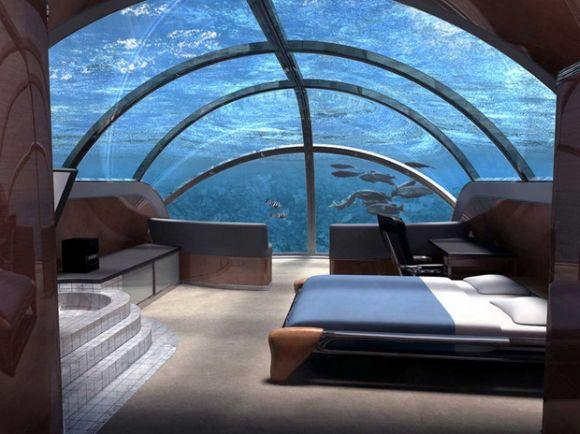 11 hotel subacvatic 6