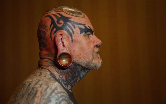 28 tatuaje 10