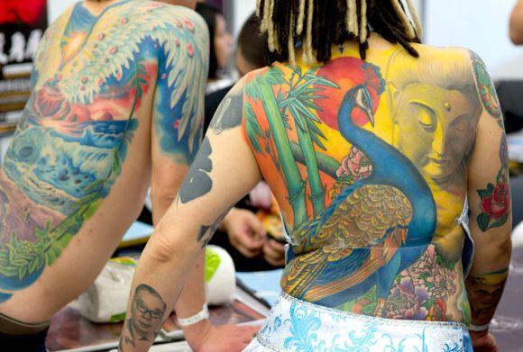 28 tatuaje 11