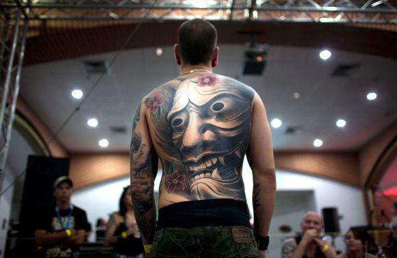 28 tatuaje 12