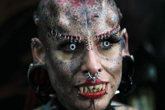 28 tatuaje 3
