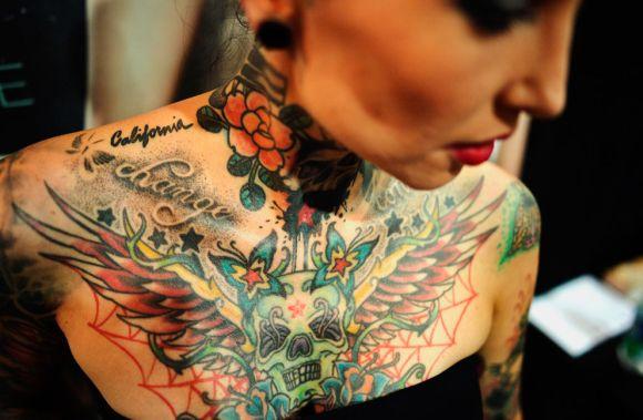 28 tatuaje 9