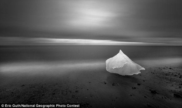 7 cele mai frumoase fotografii din lume 2012 4